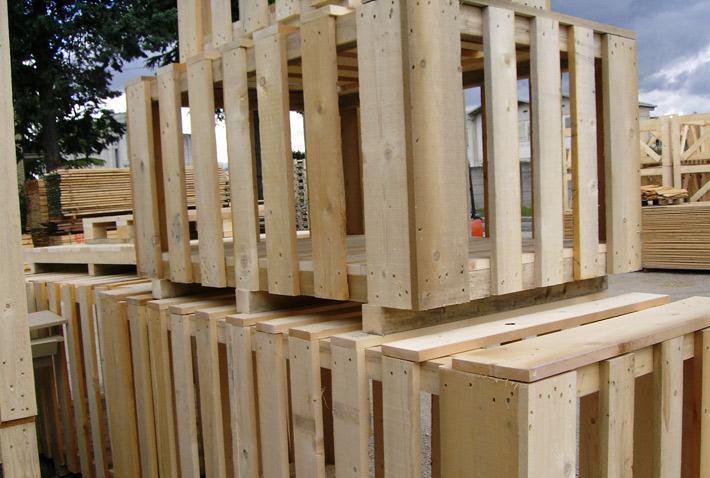 imballaggi-in-legno-casse-pallet-perugia